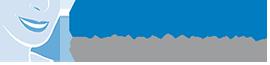 Zahnarzt Tino Hartwig Logo